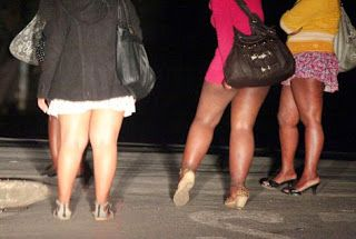 Colombo prostitution in Escorted Services,